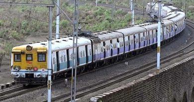 तुम्हाला कल्पनाही नसलेले रेल्वेच्या हॉर्नचे ११ प्रकार आणि त्यांचे अर्थ!