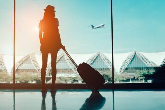 travel inmrathi