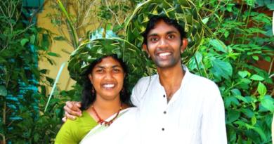vijeet & vaani featured inmarathi