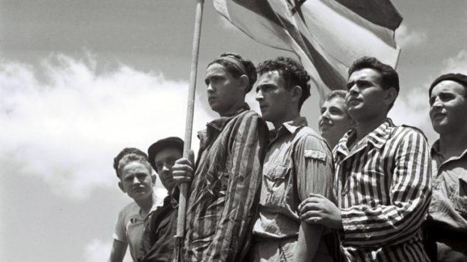 zionism inmarathi