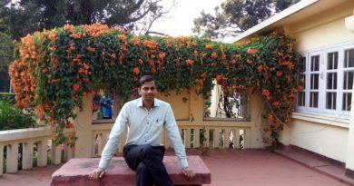 K-Elambahavath-2 inmarathi