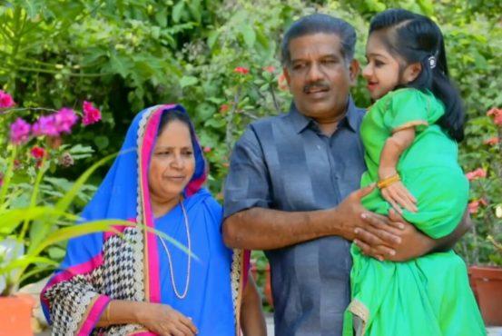 Latheesha-Ansari-2 inmarathi