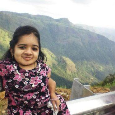 Latheesha-Ansari-3 inmarathi
