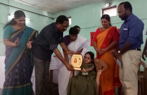 Latheesha-Ansari-5 inmarathi