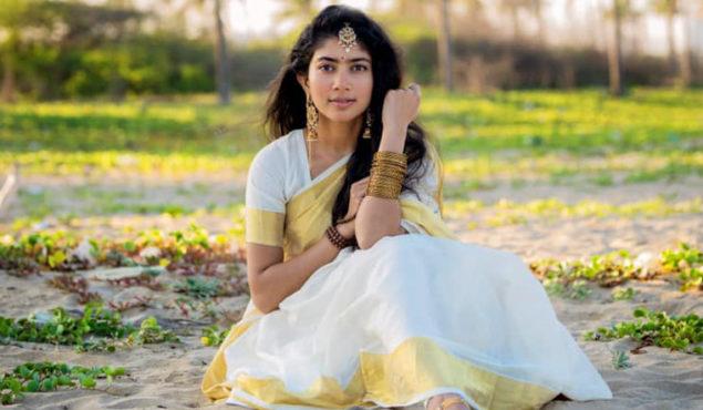Sai-Pallavi-latest