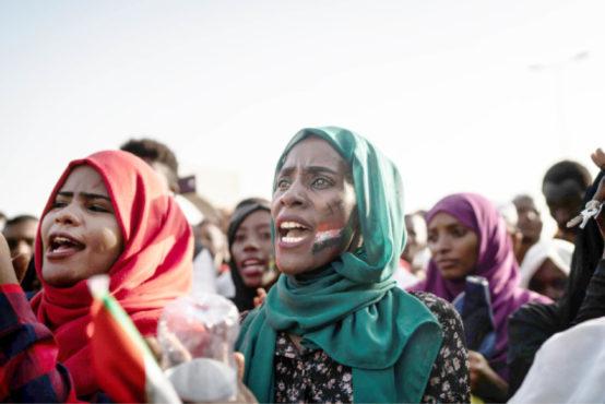Sudan-crisis-inmarathi