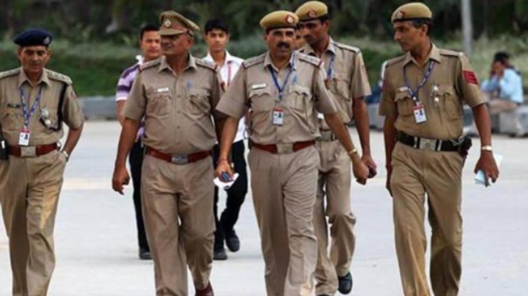 UP-police-inmarathi