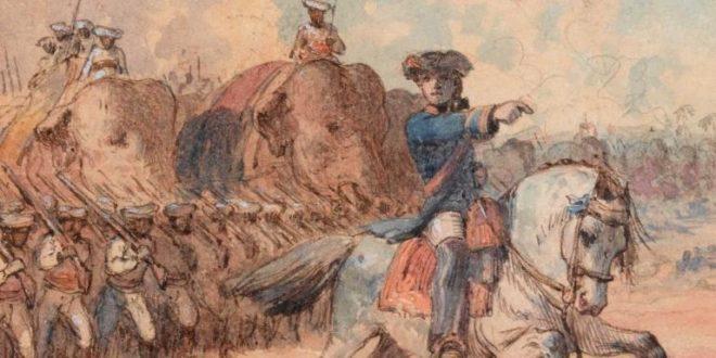 battle inmarathi