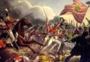 इंग्रजांच्या भारतातली पहिल्या विजयामागचं कारण होतं आपल्याच सैन्याची फितुरी…!