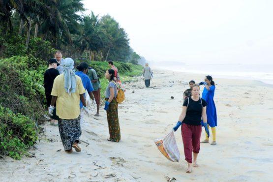 beaches inmarathi