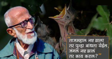 birdman 1 InMarathi