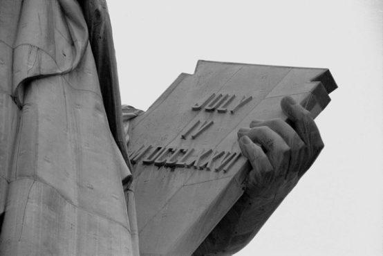 book of liberty inmarathi