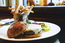 burger inmarathi