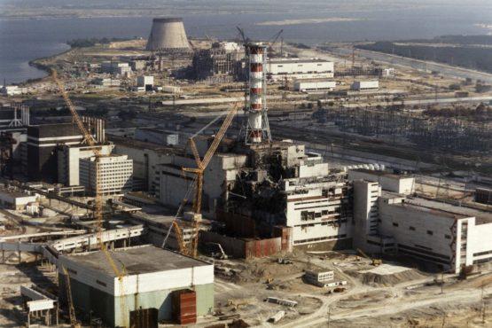 chernobyl 1 inmarathi