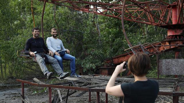 chernobyl 10 inmarathi