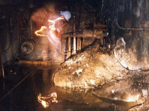 chernobyl 3 inmarathi