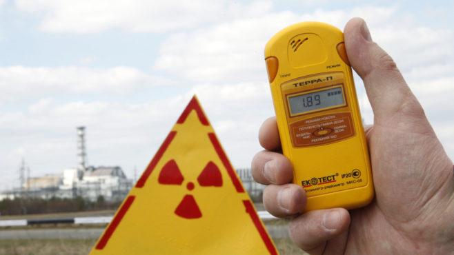 chernobyl 4 inmarathi