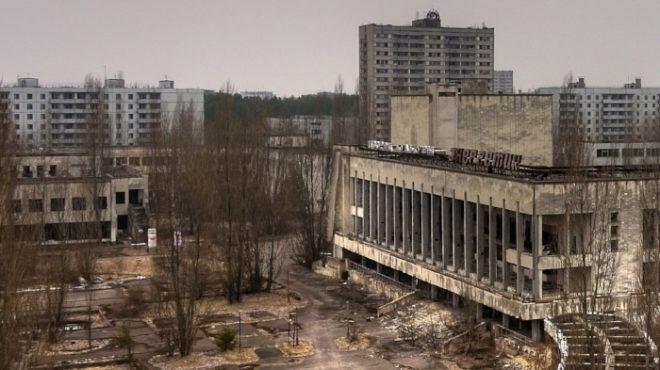 chernobyl 5 inmarathi