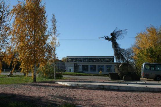 chernobyl 8 inmarathi