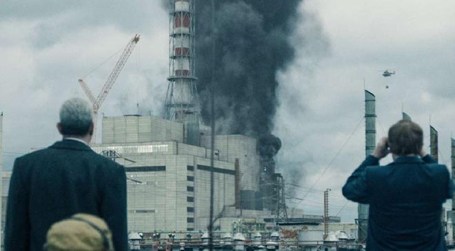chernobyl featured inmarathi