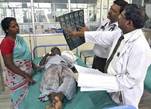 doctors 7 inmarathi