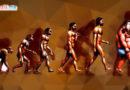 आधुनिक जीवनशैलीमुळे मानवाच्या सांगाड्यात होत आहेत हे अविश्वसनीय बदल!