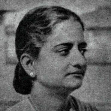 first female engineer inmarathi