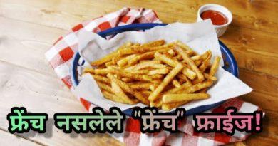 french-fries-inmarathi