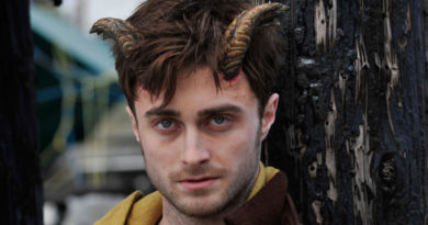 horns inmarathi