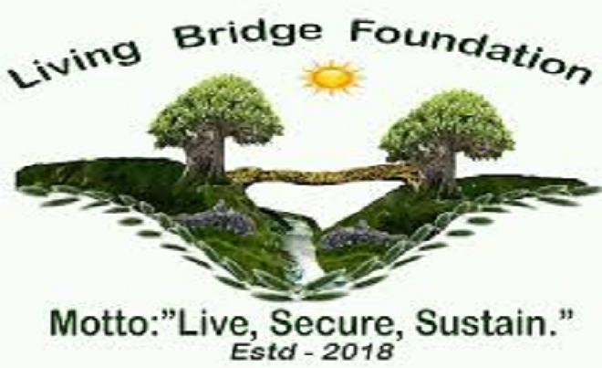 living bridge inmarathi