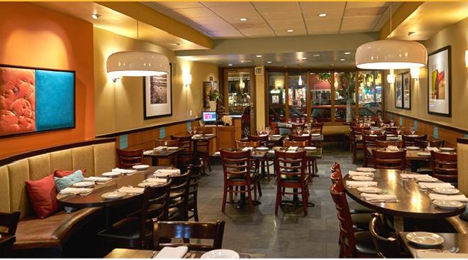 हॉटेल मध्ये जेवायला जाण्याआधी या ९ गोष्टींचा विचार करा व त्यानुसारच हॉटेल निवडा