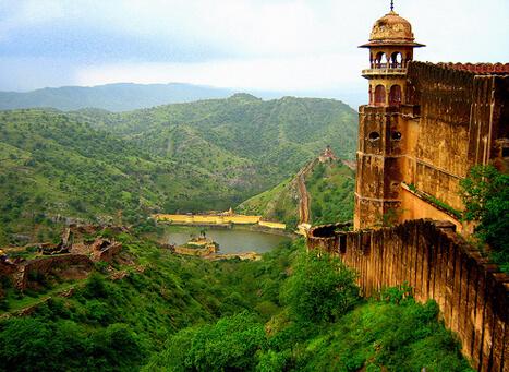 jaigarh-fort-jaipur inmarathi