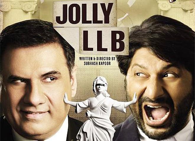 jolly-llb_InMarathi