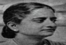 अठराव्या वर्षी विधवा होऊनही, भारतातील पहिली महिला इंजिनीअर होण्याचं 'तिचं' असामान्य कर्तृत्व