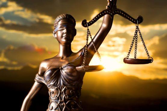 law deity inmarathi