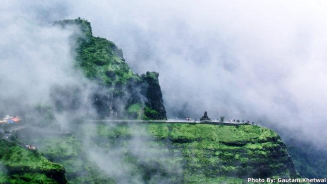 malshej inmarathi