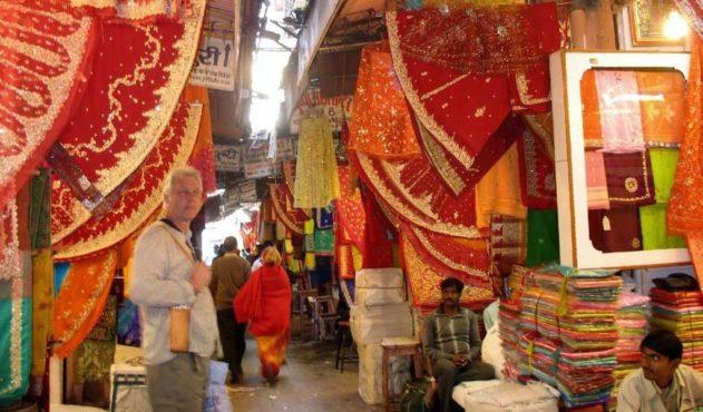 market jaipur inmarathi