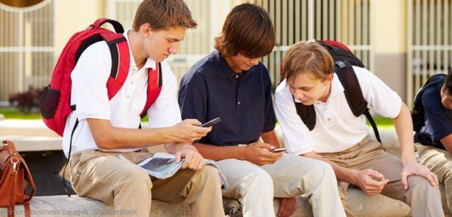 mobile use inmarathi