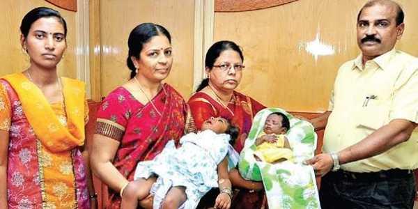 orphan inmarathi