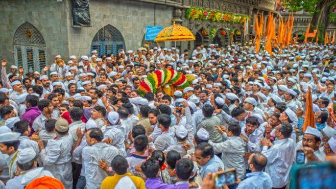 palkhi inmarathi 2