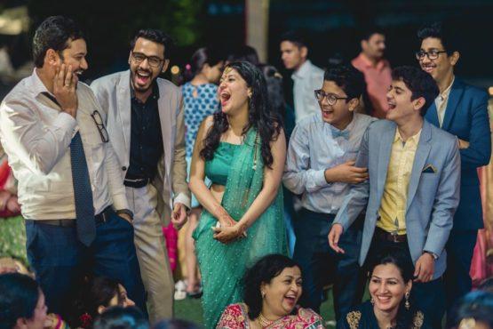people laughing inmarathi