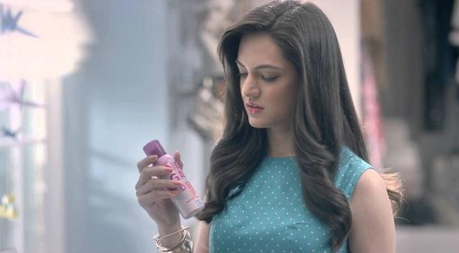 perfume-inmarathi