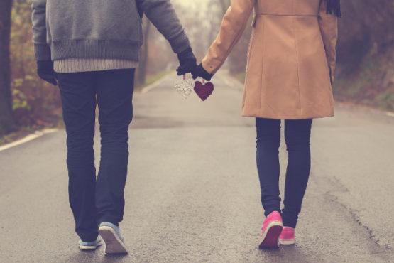 relationship inmarathi '