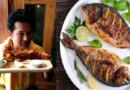 नियमित मासे खाण्याचे हे आरोग्यदायी फायदे वाचून तुम्ही थक्क व्हाल!