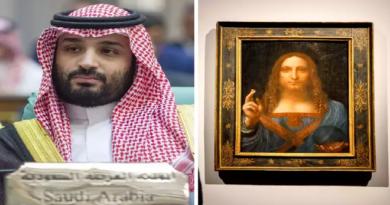 saudi prince and salvador mundi inmarathi