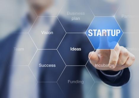 startup 4 inmarathi