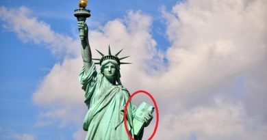 stautue-of-liberty-featured-inmarathi