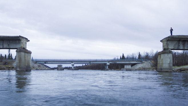 stolen bridge 3 inmarathi