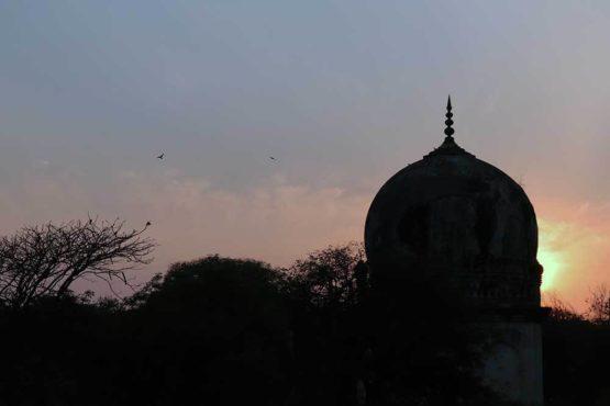sultanshahi inmarathi
