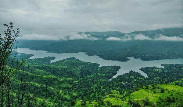 tapola-images-inmarathi